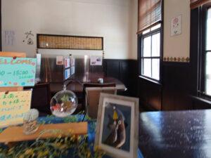 第一昭和荘内観