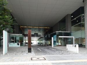 青山OMスクエア