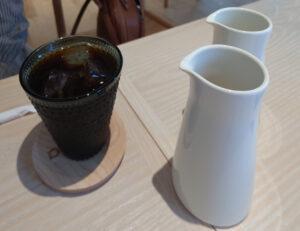 イッタラ表参道ストア&カフェ